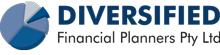 Diversified Financial Planners Pty Ltd