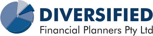 Diversified Financial Planners Pty Ltd