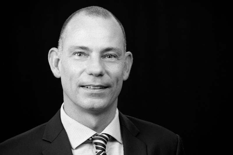 Adam-Dunstan-financial-planner-mortgage-consultant