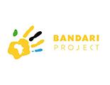 Bandari-Project