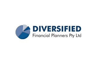 Diversified-Financial-Planners-220x55px