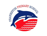 Frankston-Primary-School