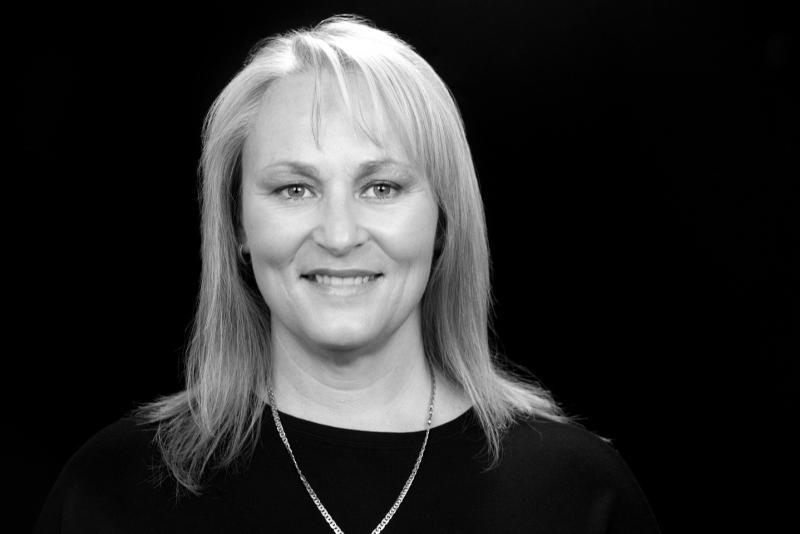 Karen-Smith_financial-planner