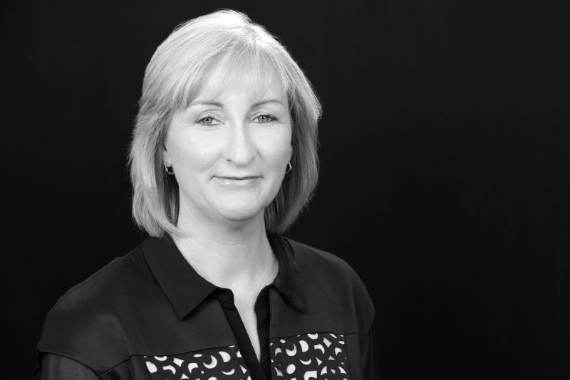 Kim-Richardson-financial-planner