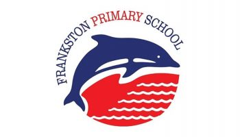 frankston-primaryschool-logo